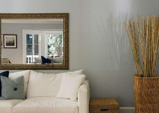 Small Room Decorating 8 Tricks Anyone Can Use Bob Vila