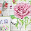 How to Paint Pegboard