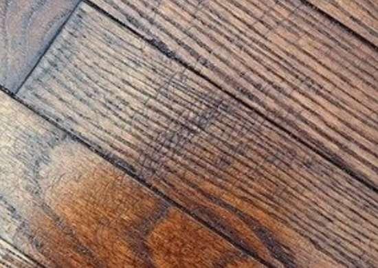 Jprovey wood floor sander 4
