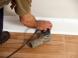 Jprovey-wood-floor-sander-3