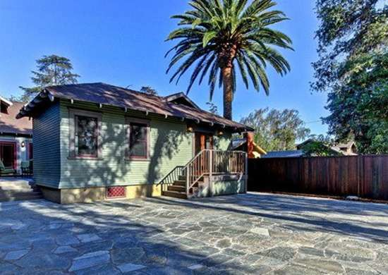 Craftsman House For Sale