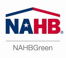 Logo_nahbgreen_copy
