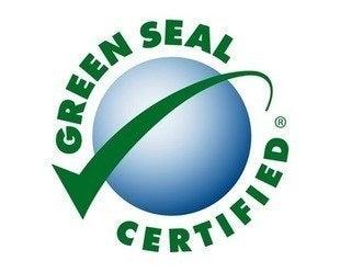 Green-seal-certified-logo