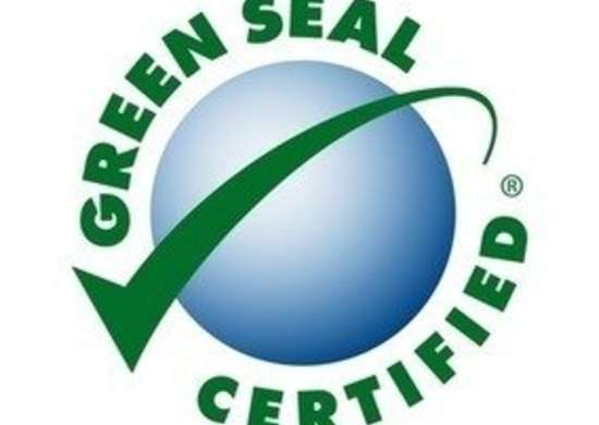 Green-seal-certified-logo