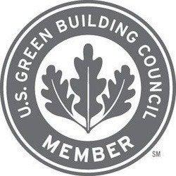 Usgb.member.logo_copy-rev