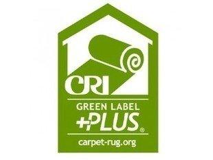 Green_label_plus_din_med-rev