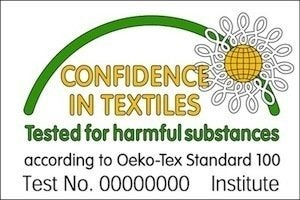 Logo_oeko_tex_gb