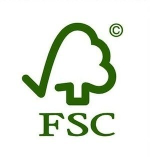 Fsc logo3 rev