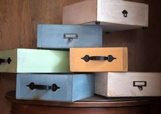 Repurposed Dresser 10 Ways To Reuse A
