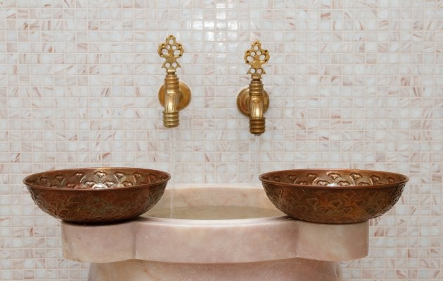 Natural Cleaning Recipes 9 Homemade Options Bob Vila