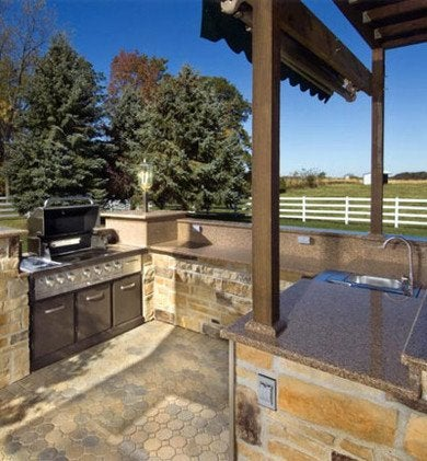 Kitchens.com_p-hurst-outdoor-kitchen-1_400x432