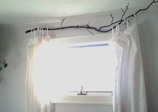 9 Curtain Rod - Curtains Design Gallery