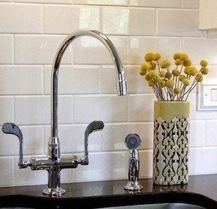 Missionstonetile.com-gallery-subway-tile-white