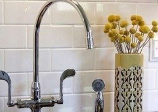 Subway Tiles The New Classics Bob Vila