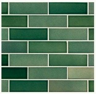 Wonderful 12 Ceiling Tile Big 12X24 Tile Floor Flat 2X2 Drop Ceiling Tiles 2X4 Suspended Ceiling Tiles Old 4 Ceramic Tile Dark4X4 White Ceramic Tile Subway Tiles: The New Classics   Bob Vila