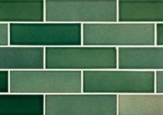 Heath subway tiles the new classics bob vila for Heath tile