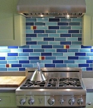Fireclaytiles-vitrail-subway-tiles-backsplash