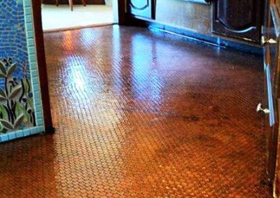 8 Diy Ways To Improve Your Flooring Bob Vila