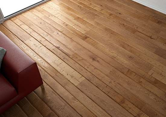 For More    - 8 Diy Ways To Improve Your Flooring