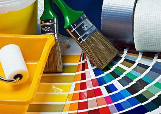 For more how to paint a room the 7 tools you need - What do you need to paint a room ...