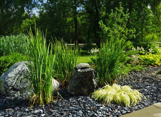 Gravel Landscaping Ideas 7 Inspiring Ways To Pass On