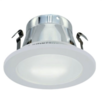 Sea Gull Recessed Light