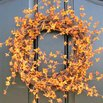 Easy Wreaths to Make