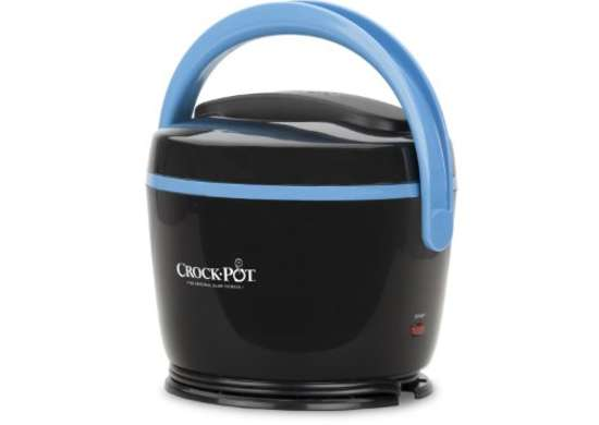 Crock-Pot Lunch Crock Food Warmer