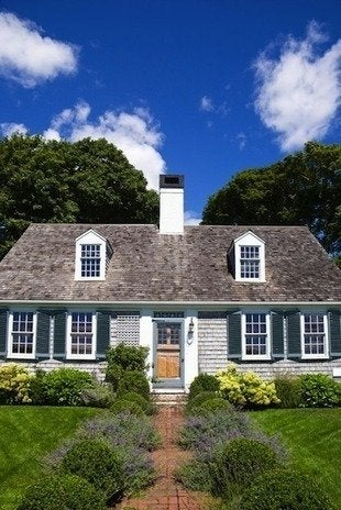 Pleasant Historic House Styles Bob Vilas Guide Bob Vila Largest Home Design Picture Inspirations Pitcheantrous