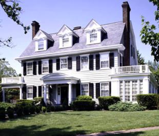 historic house styles bob vila 39 s guide bob vila