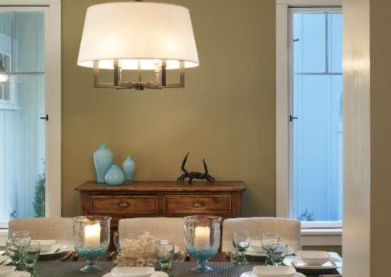 Gray Dining Room Paint Colors For Dark Rooms 9 Perfect Picks Bob Vila