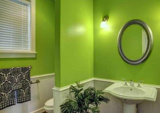 Paint Colors For Dark Rooms 9 Perfect Picks Bob Vila,Chocolate Brown Chestnut Brown Dark Brown Hair Color Men