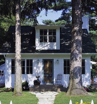 Classic_cottage4