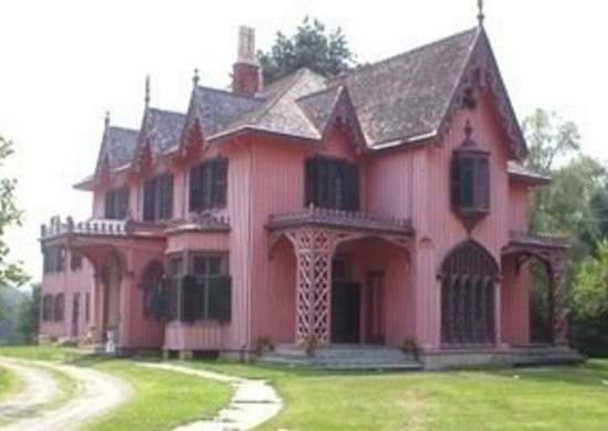 Bowenhouse gothicrevival bobvila
