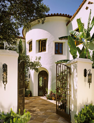 Spanish_colonial