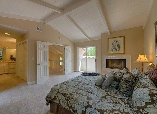 how to brighten a dark room 10 solutions bob vila. Black Bedroom Furniture Sets. Home Design Ideas