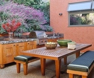 Bh g teak outdoor kitchen bob vila p 10017670120111123 36322 1xz0xwo 0