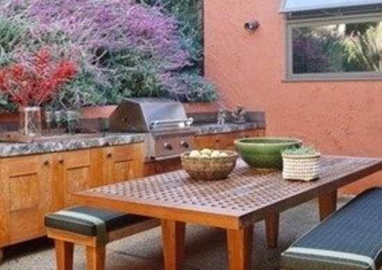 Bh g teak outdoor kitchen bob vila p 10017670120111123 36322 1xz0xwo 0