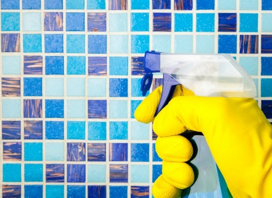 10 Quick Fixes For A More Refreshing Shower Bob Vila