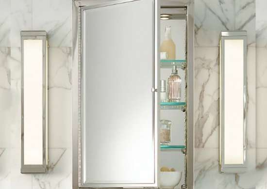 Restoration Hardware Bathroom. Restoration Hardware Bathroom   Medicine Cabinets Ideas   7 DIY