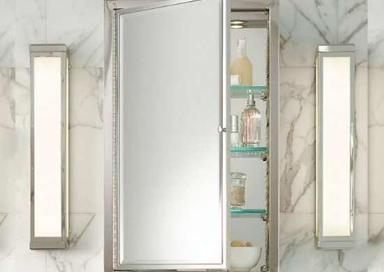 Medicine Cabinets Ideas 7 Diy Updates Bob Vila