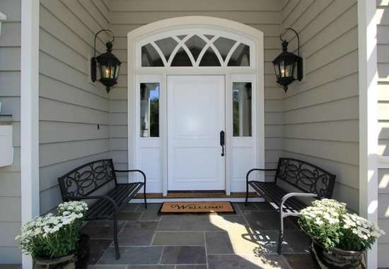 Transom Windows - All You Need to Know - Bob Vila