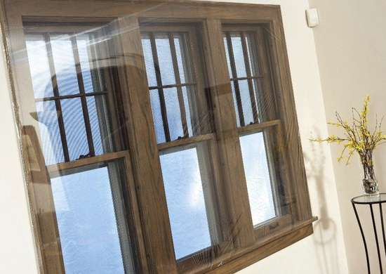 Best Window Film Insulation