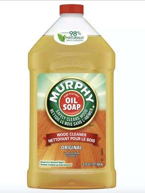 Murphys Oil Soap
