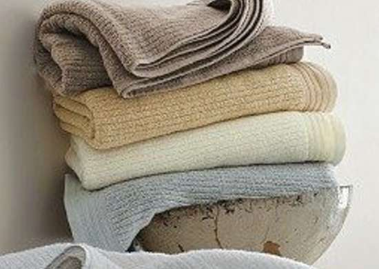 The company store green earth quick dry towels bob vila bathroom20111123 36322 1osns4m 0
