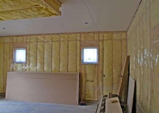 Garage Ideas 7 Ways To Make Your Space More Livable Bob Vila