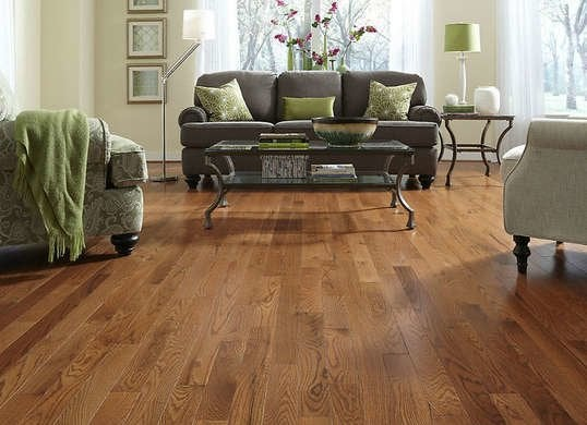 Wood Floor Finishes 6 Exciting And Very Different