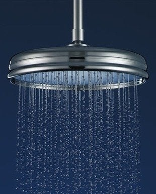Kohler katalyst rainhead collection20111123 36322 cl61m1 0