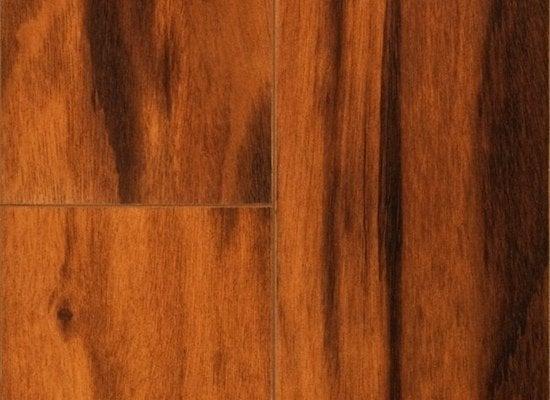 Types Of Laminate Flooring 7 Picks Bob Vila