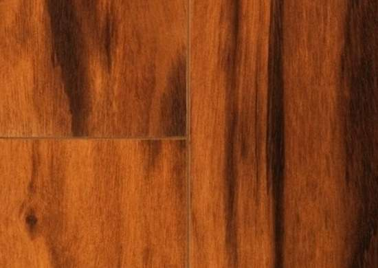 Red pine flooring reviews gurus floor for Cherry flooring pros and cons